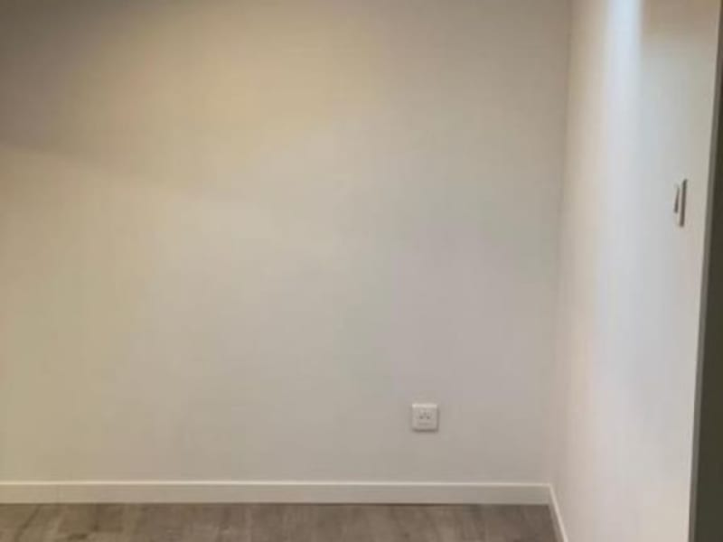 Sale apartment Toulouse 175 960€ - Picture 3