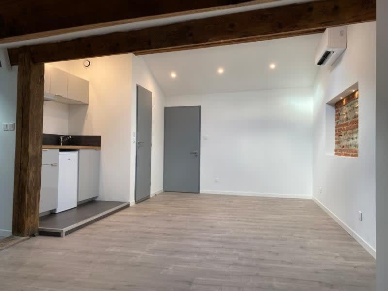 Sale apartment Toulouse 175 960€ - Picture 4