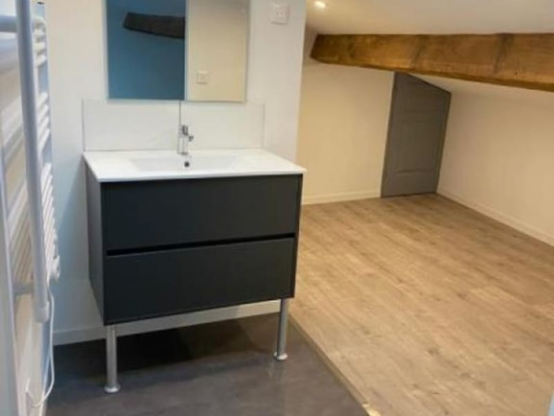 Sale apartment Toulouse 175 960€ - Picture 7