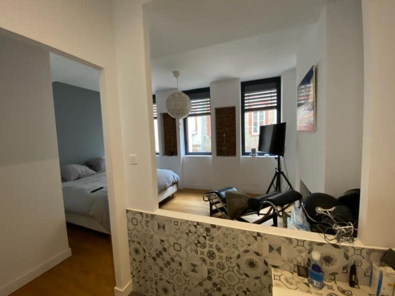 Vente maison / villa Toulouse 551760€ - Photo 8