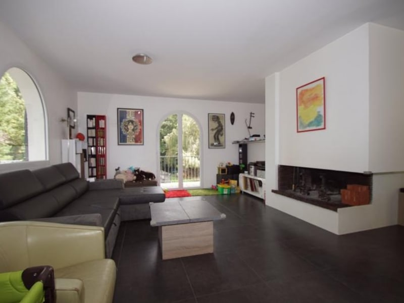 Vente maison / villa St benoit 420000€ - Photo 6