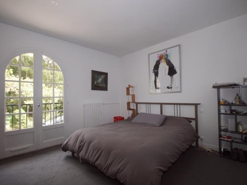 Vente maison / villa St benoit 420000€ - Photo 8