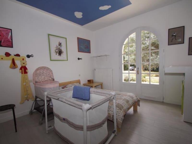 Vente maison / villa St benoit 420000€ - Photo 9
