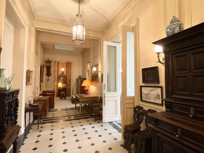 Sale apartment Bordeaux 1495000€ - Picture 4