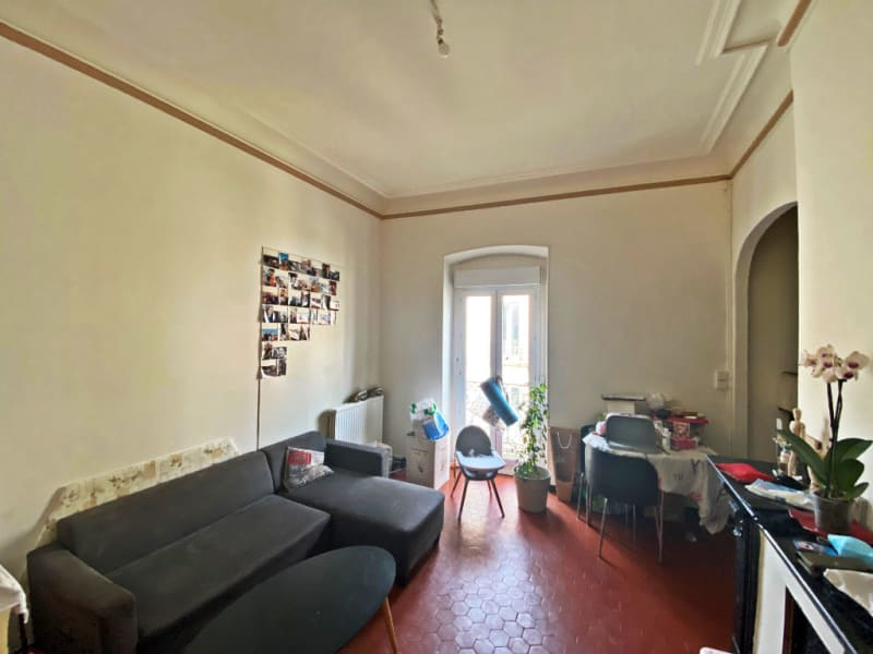 Sale apartment Beziers 98100€ - Picture 2
