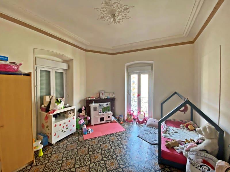 Sale apartment Beziers 98100€ - Picture 3