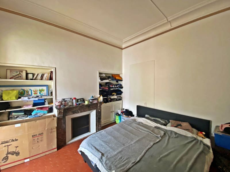 Sale apartment Beziers 98100€ - Picture 4