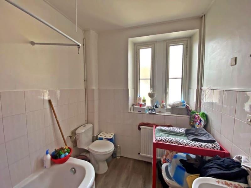 Sale apartment Beziers 98100€ - Picture 5