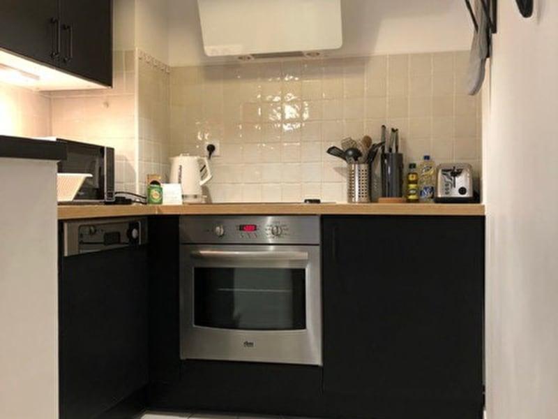 Rental apartment Rouen 1250€ CC - Picture 2