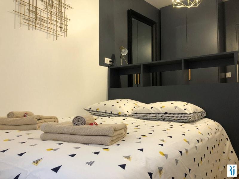Rental apartment Rouen 1250€ CC - Picture 3