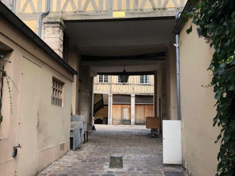 Rental apartment Rouen 1250€ CC - Picture 5