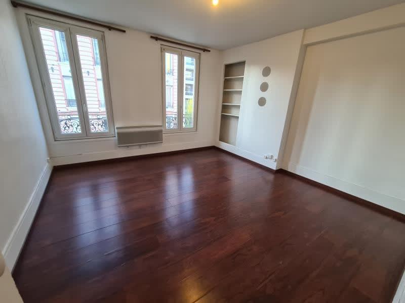 Courbevoie - 2 pièce(s) - 50 m2