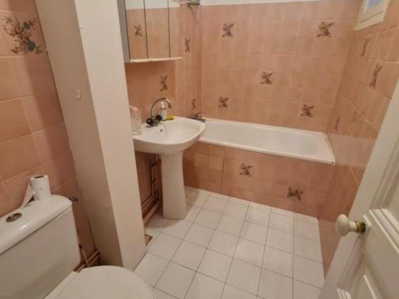 Rental apartment Courbevoie 997€ CC - Picture 5