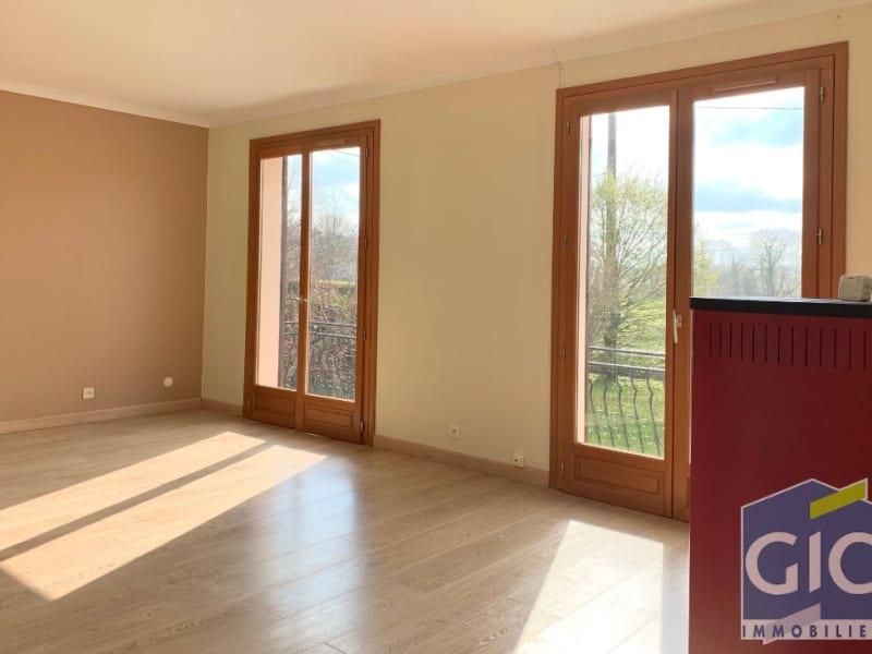 Sale house / villa Glos 199900€ - Picture 3