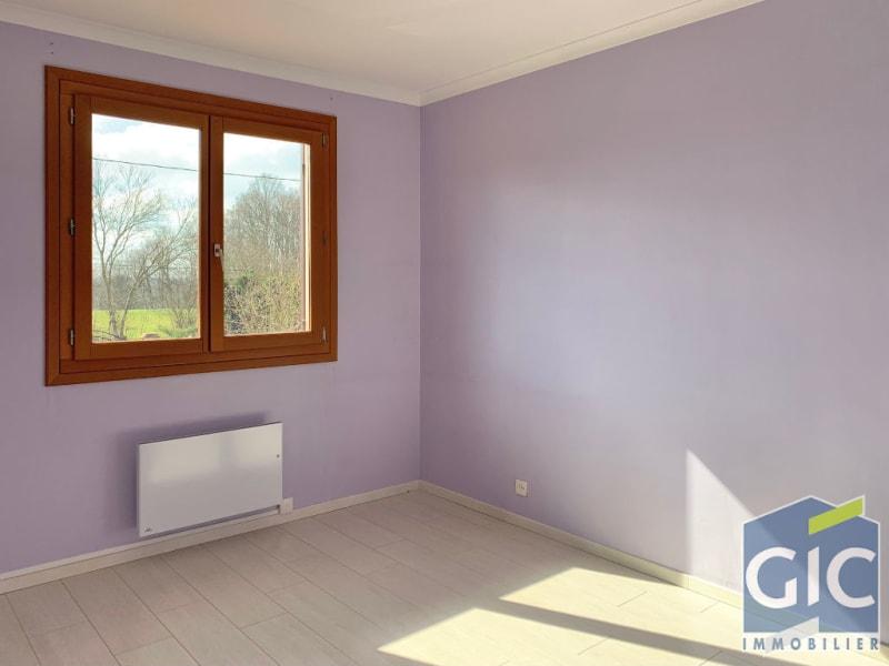 Sale house / villa Glos 199900€ - Picture 6