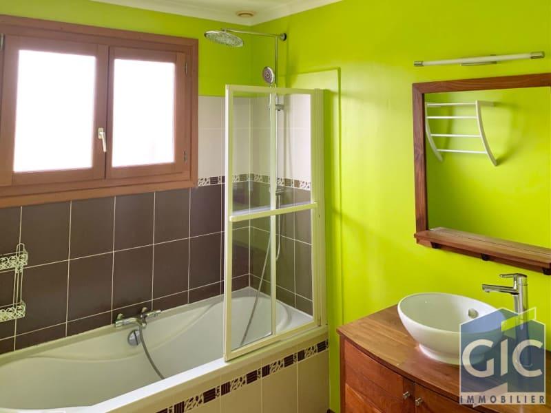 Sale house / villa Glos 199900€ - Picture 9