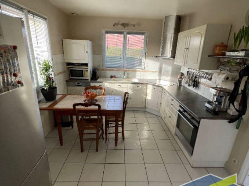 Vente maison / villa Caen 289000€ - Photo 3
