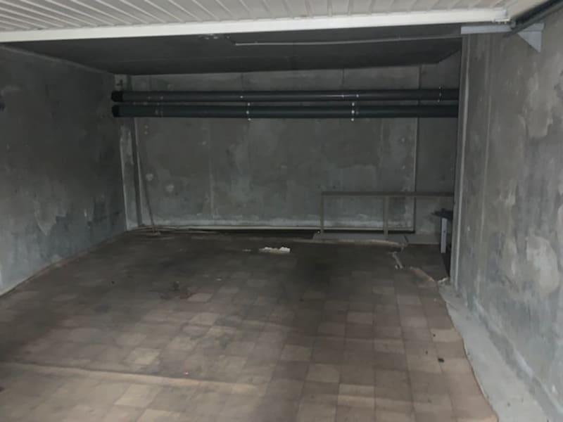Verkauf wohnung Grenoble 159000€ - Fotografie 11