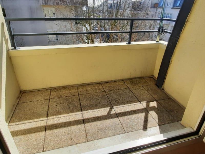 Vente appartement Cergy 186900€ - Photo 9