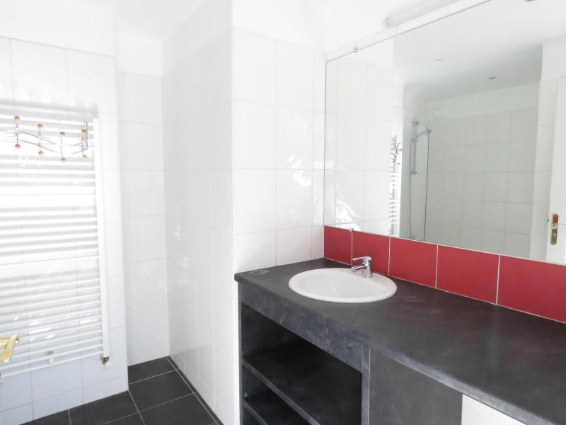 Location appartement Bordeaux 1493€ CC - Photo 5