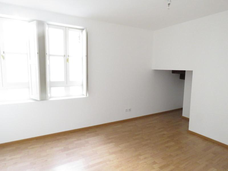 Location appartement Bordeaux 1493€ CC - Photo 6