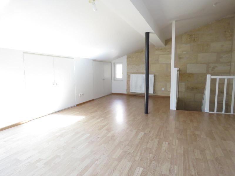 Location appartement Bordeaux 1493€ CC - Photo 7