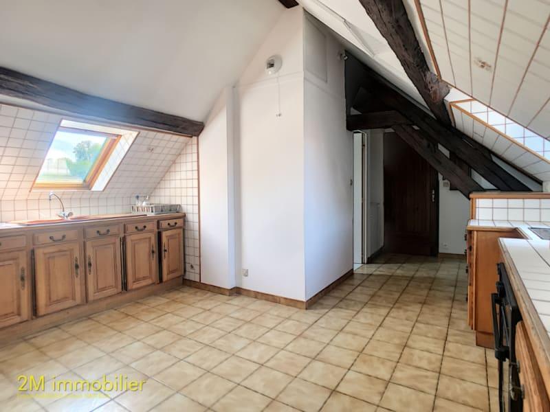 Location appartement Melun 598€ CC - Photo 5