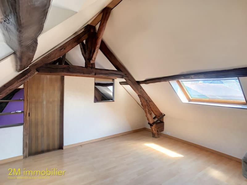 Location appartement Melun 598€ CC - Photo 7