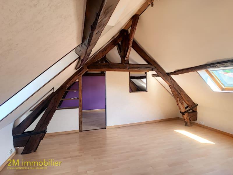 Location appartement Melun 598€ CC - Photo 12