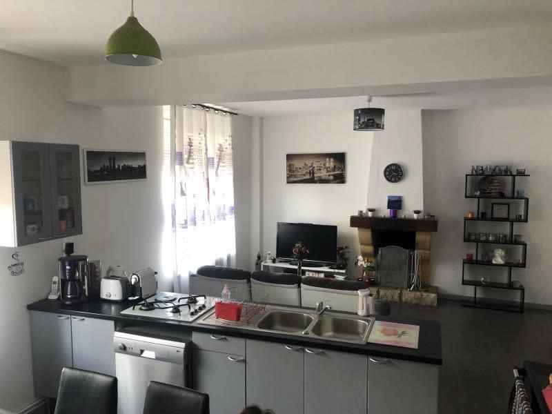 Vente maison / villa Sedan 95000€ - Photo 2