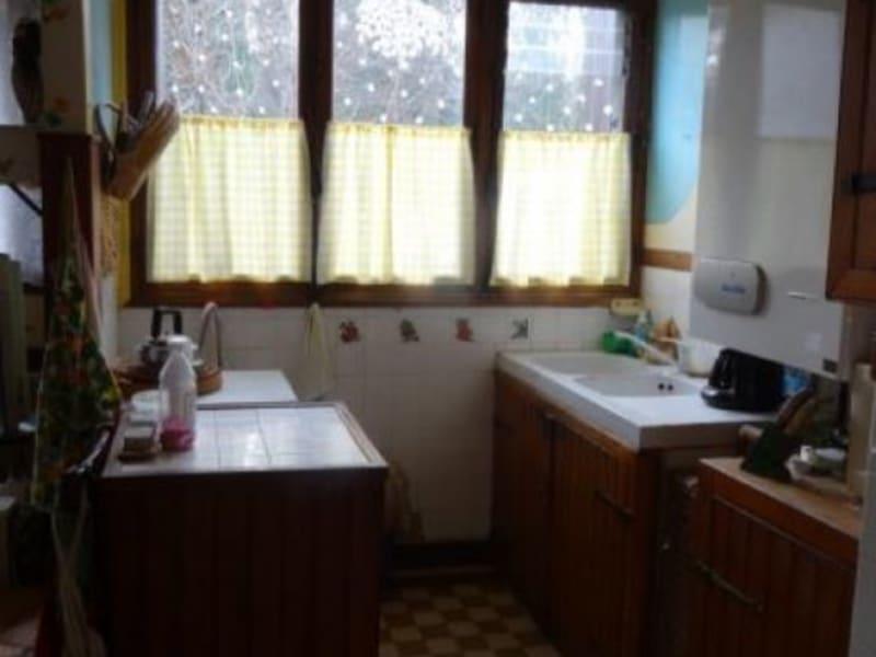 Sale house / villa Givonne 86000€ - Picture 2