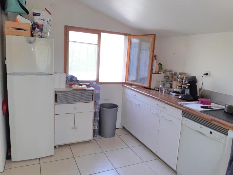 Vente maison / villa L'isle-jourdain 135850€ - Photo 8
