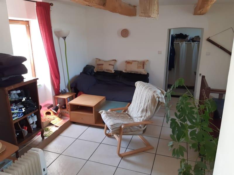 Vente maison / villa L'isle-jourdain 135850€ - Photo 5