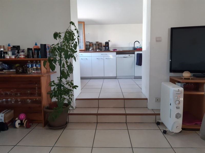 Vente maison / villa L'isle-jourdain 135850€ - Photo 7