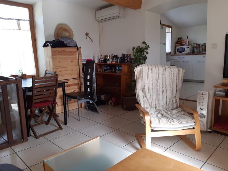 Vente maison / villa L'isle-jourdain 135850€ - Photo 6