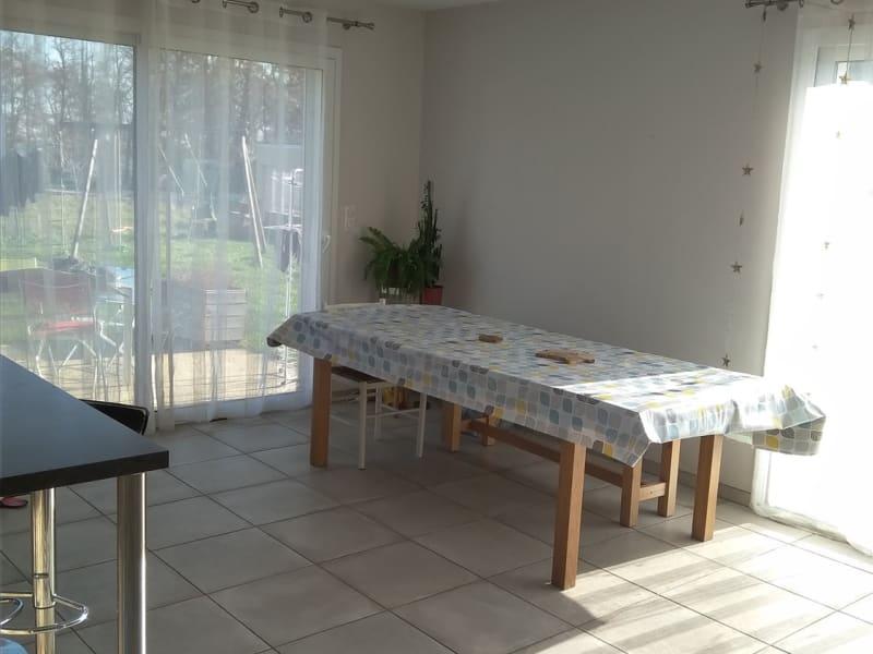 Rental house / villa Larra 1000€ CC - Picture 5