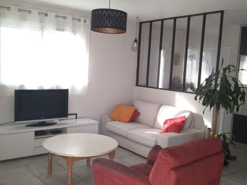 Rental house / villa Larra 1000€ CC - Picture 4