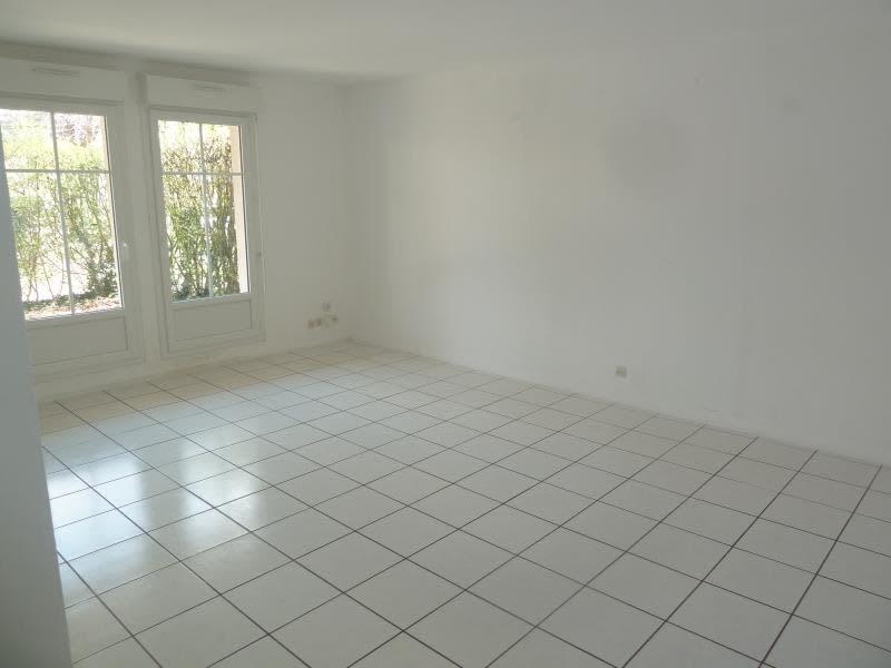 Rental apartment Carrieres sous poissy 965€ CC - Picture 3