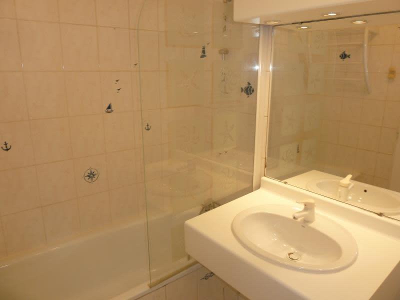Rental apartment Carrieres sous poissy 965€ CC - Picture 8