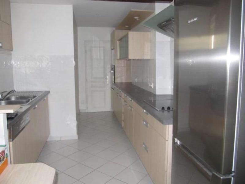 Location appartement Lyon 2ème 898€ CC - Photo 10