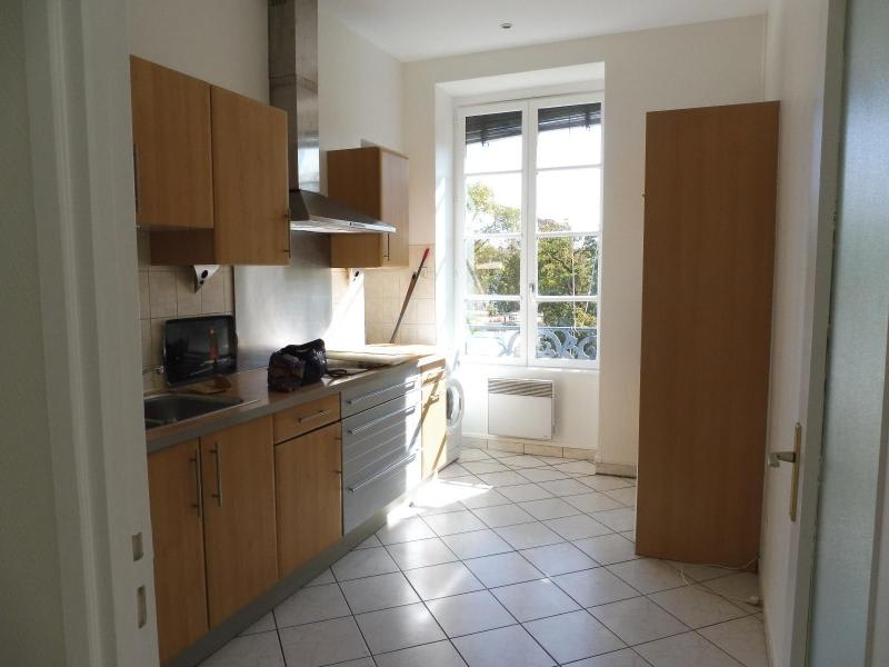 Location appartement Lyon 2ème 1 234€ CC - Photo 5