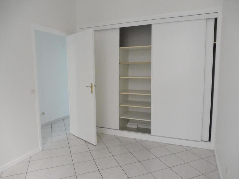 Location appartement Lyon 2ème 1 234€ CC - Photo 6