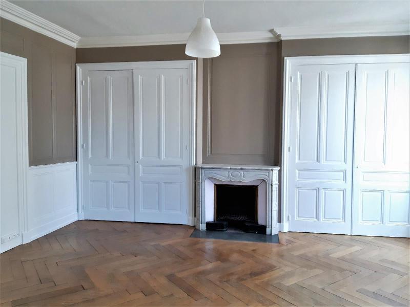 Location appartement Villefranche sur saone 567€ CC - Photo 3