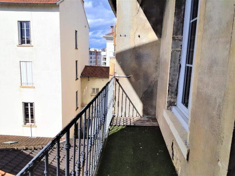 Location appartement Villefranche sur saone 567€ CC - Photo 5