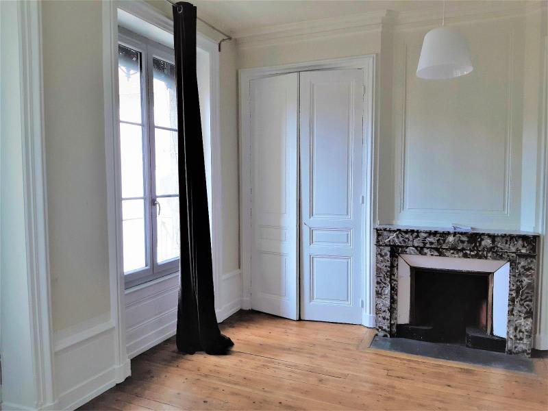 Location appartement Villefranche sur saone 567€ CC - Photo 6