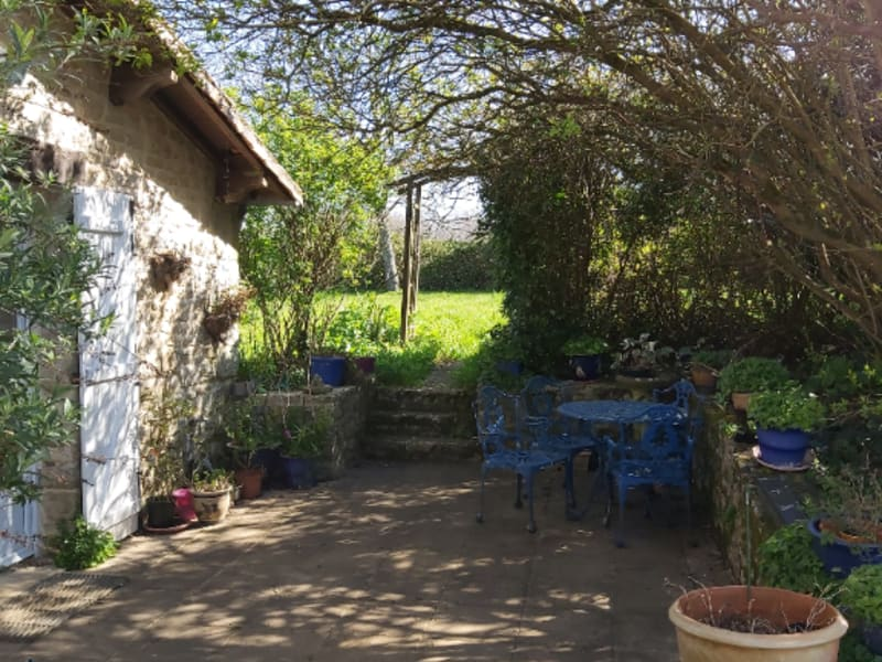 Vente maison / villa Surin 343900€ - Photo 2