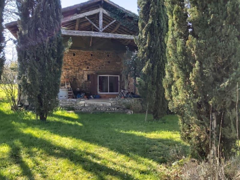 Vente maison / villa Surin 343900€ - Photo 3