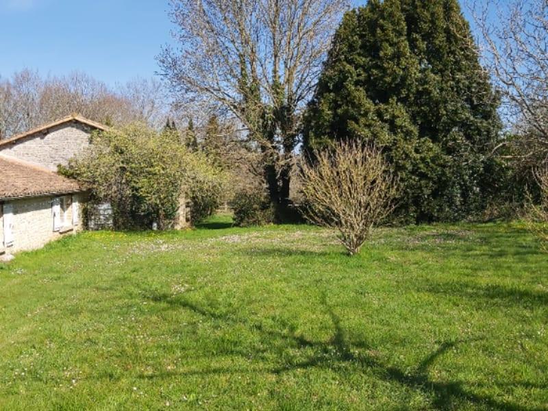 Vente maison / villa Surin 343900€ - Photo 4