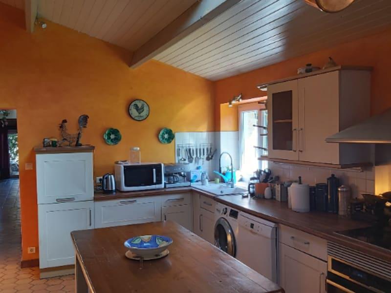 Vente maison / villa Surin 343900€ - Photo 5