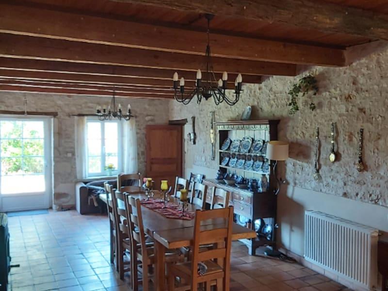 Vente maison / villa Surin 343900€ - Photo 6